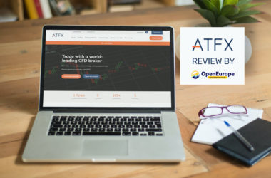 atfx-review