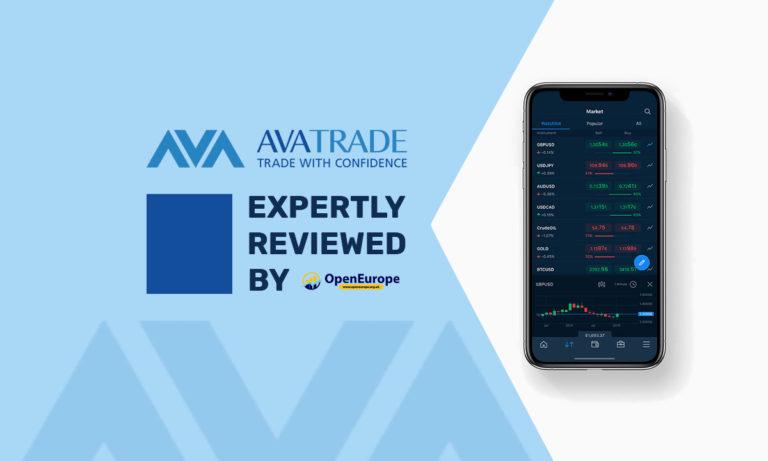 avatrade-review