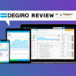 degiro-review