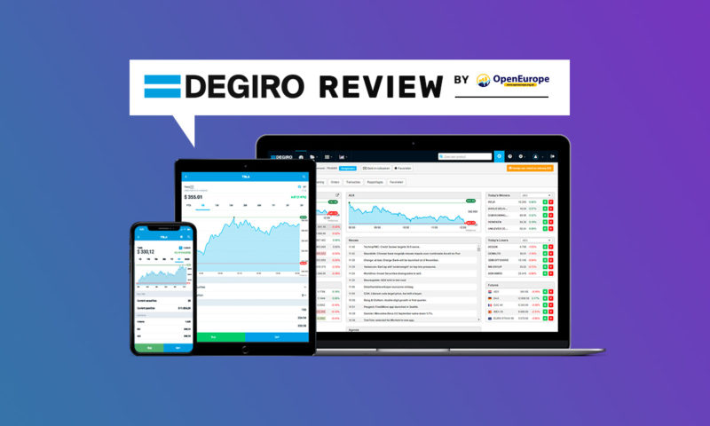 degiro-review