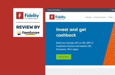 fidelity-international-review