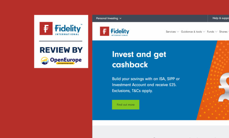fidelity-international-review