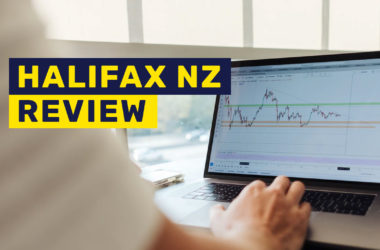 halifax-nz-review
