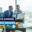 how-to-choose-a-broker-in-2020