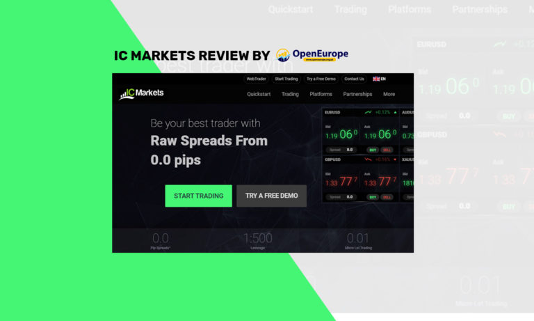 ic-markets-review