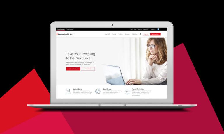 interactive-brokers-review
