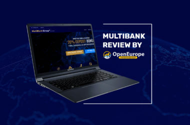 multibank-review