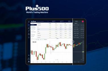 plus500-review