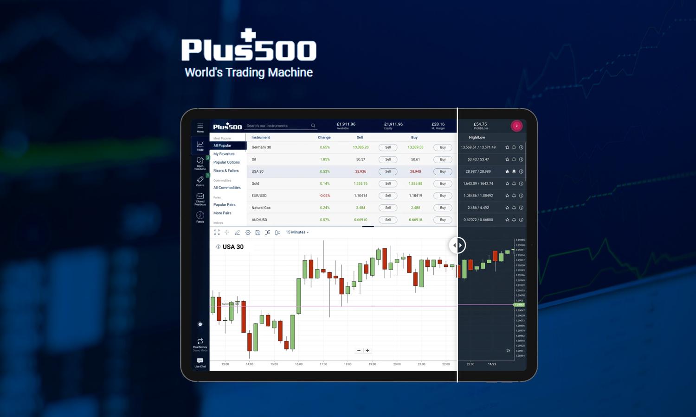 Plus500 withdraw bitcoins stock basketball betting tips nba