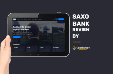 saxo-bank-review