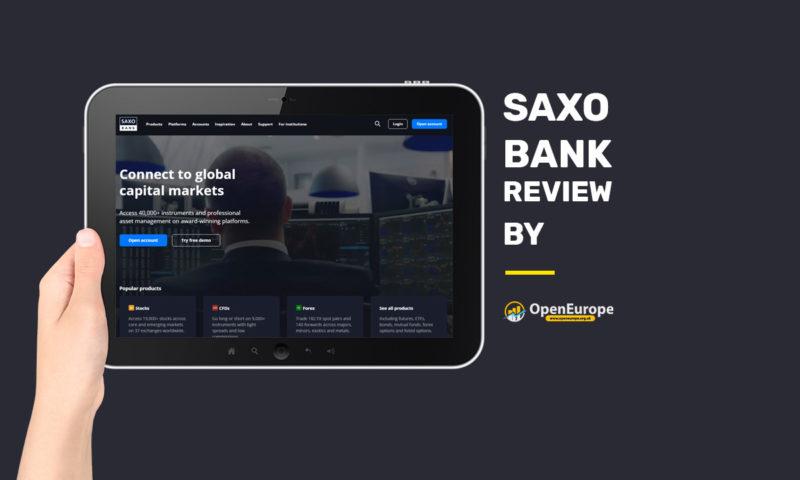 saxo-bank-review