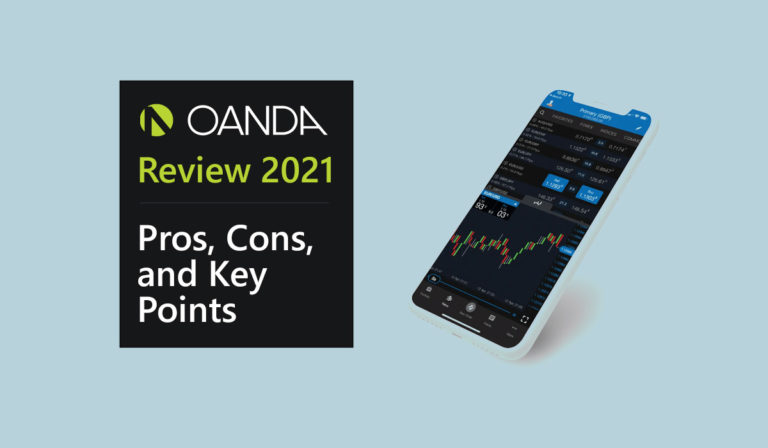 oanda-review