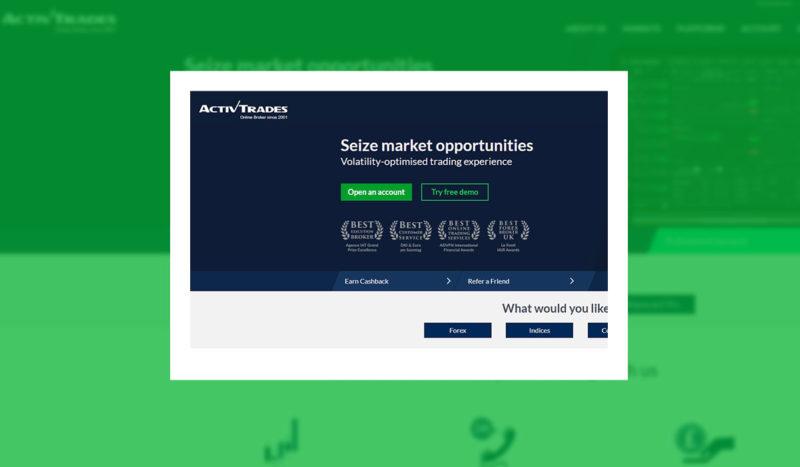 activetrades-forex-trading-review-2021