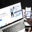 admiral-markets-forex-trading-review
