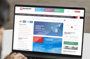 dukascopy-bank-sa-forex-trading-review