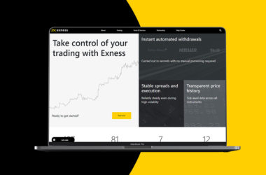 exness-review-forex-trading-platform