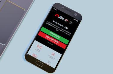 forex-trading-platform-review-xm-broker