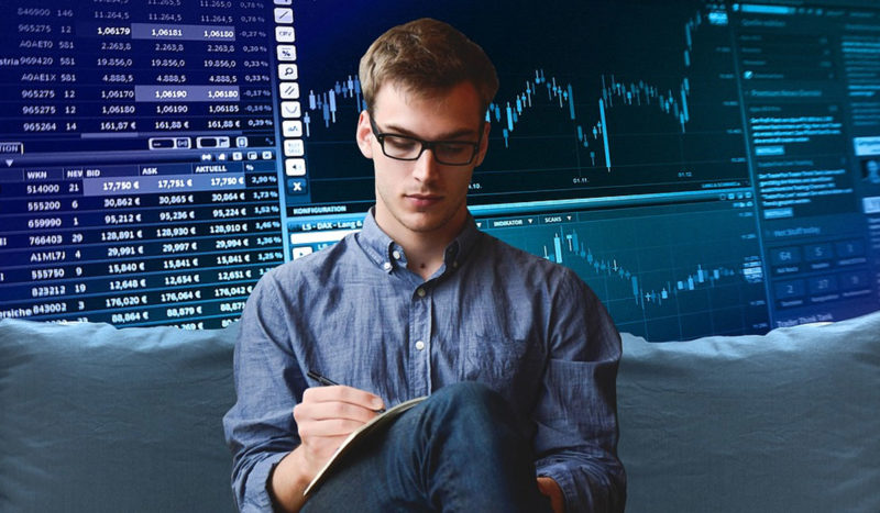 forex-trading-terminologies