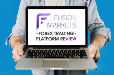 fusion-markets