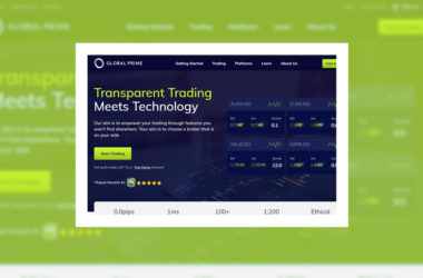 global-prime-forex-trading-platform-review