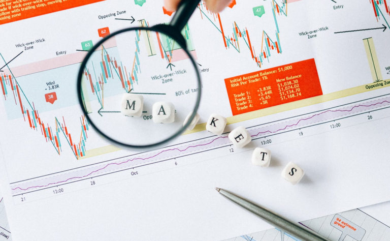 market-indicators-and-advanced-forex-trading-strategies-you-should-know-about