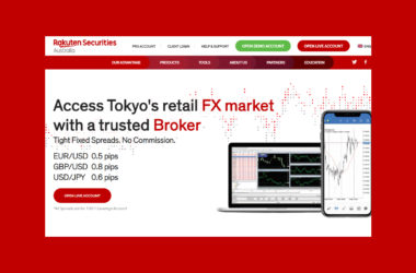 rakuten-securities-review-2021