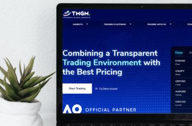 tmgm-review-2021