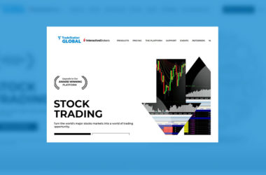 tradestation-global-forex-trading-review