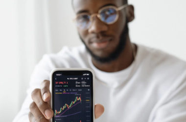 what-is-a-forex-broker-and-what-are-the-best-forex-brokers-in-2021